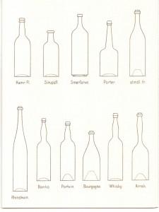 Flasker 2