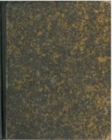 Kassebog 1890-1891